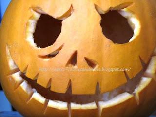 Halloween Kübis