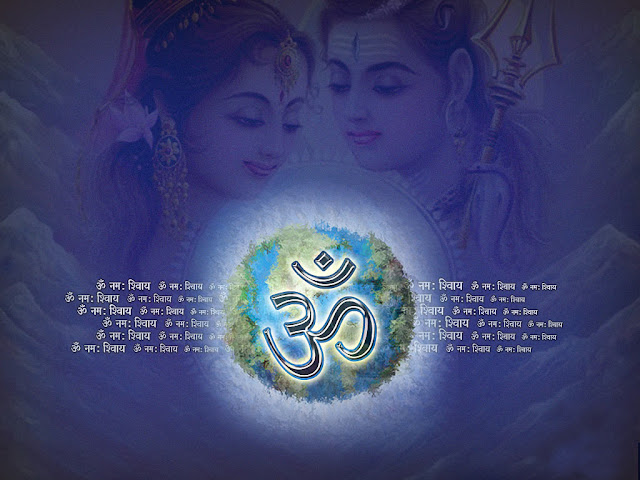 Om  Still, Image, Photo, Picture, Wallpaper