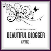 http://4.bp.blogspot.com/-0PkhdlpB9b8/UJvWusvIQ1I/AAAAAAAABCA/S-99yw2B4cY/s1600/blogger.jpg