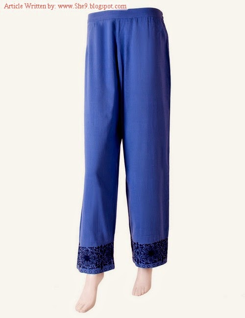 Ladies Pant Trouser / Tights and Legging by Zeen