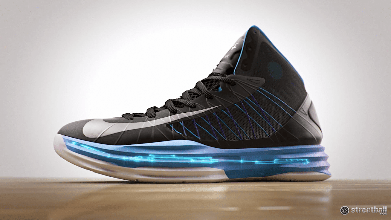 Nike Basketball Shoes   HD Wallpapers High Definition 100
