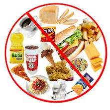 Makanan Untuk Gula darah yang Harus Dipantang