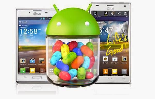 ver imagens do celular lg l7 - Smartphone LG Optimus L7 II Preto Android 4 1 3G