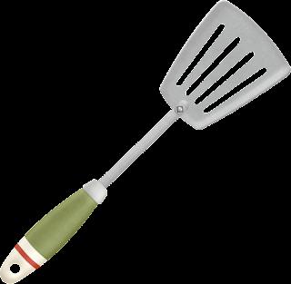 سكرابز مطبخ للتصميم 2018 0_180d3c_7be9c7d3_L.