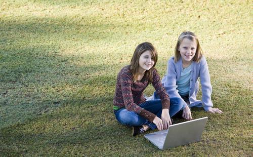 Facebook Dangers for Teens