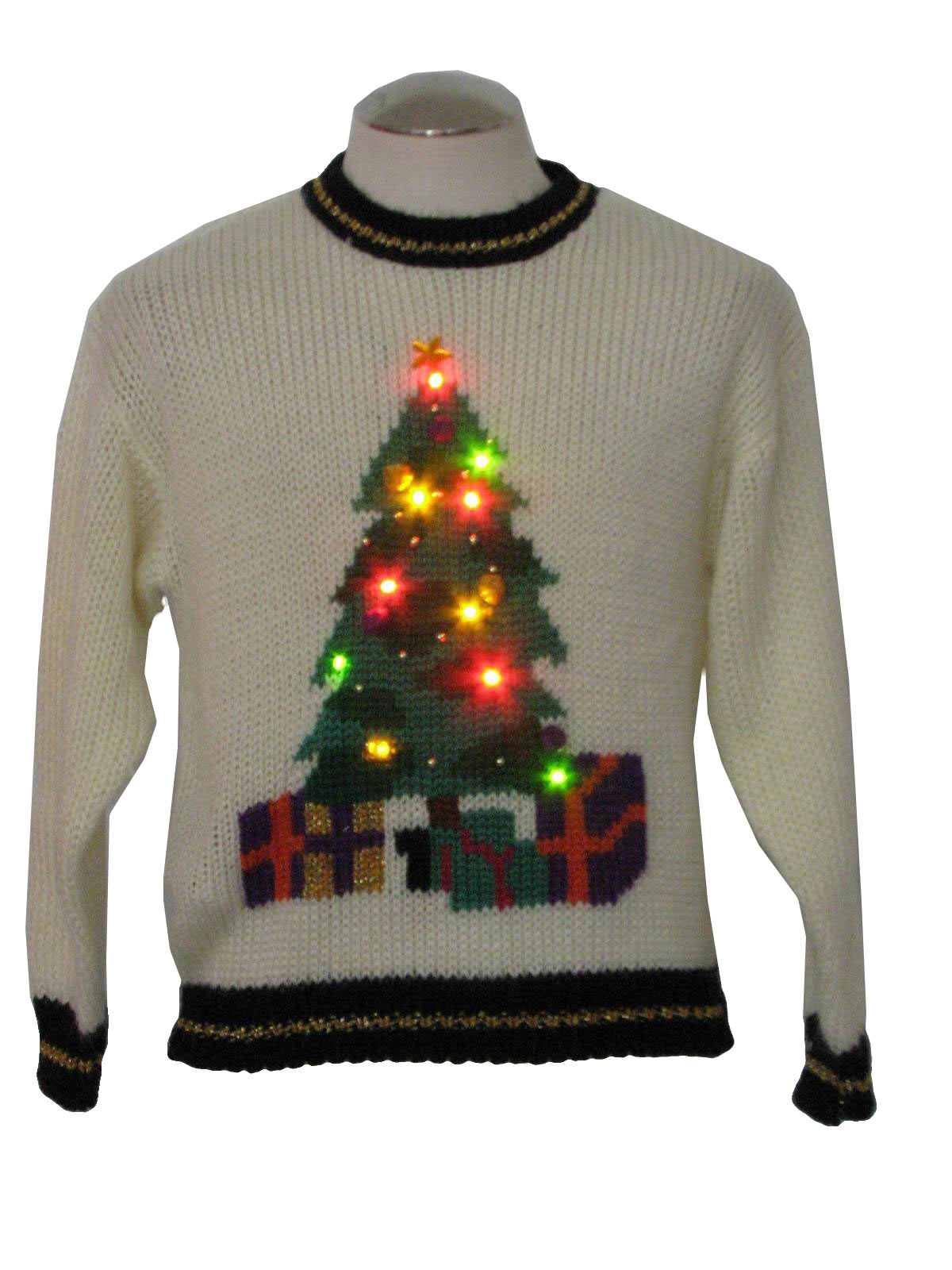 Find great deals on eBay for christmas sweater tree ornament. Shop with confidence.