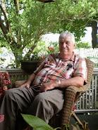 ~My Dad~