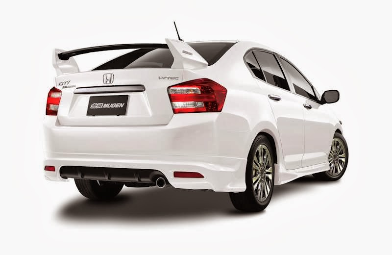 new car releases 2014 philippines2013  CarGuidePH  Philippine Car News Car Reviews Car