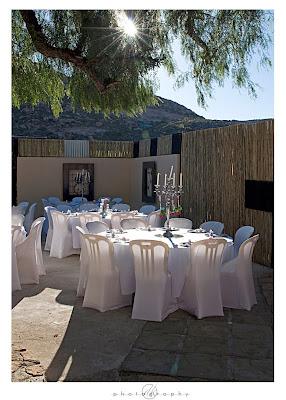 DK Photography Anj31 Anlerie & Justin's Wedding in Springbok