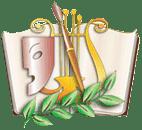 БІБЛІОТЕКА ВІННИЦЬКОГО ДЕРЖАВНОГО ПЕДАГОГІЧНОГО УНІВЕРСИТЕТУ ІМЕНІ МИХАЙЛА КОЦЮБИНСЬКОГО