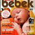 Anne Bebek Dergisinin Ekim Sayısına Konuk Olduk!