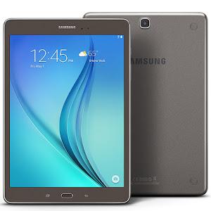 Samsung Galaxy Tab A 9.7 - Specs