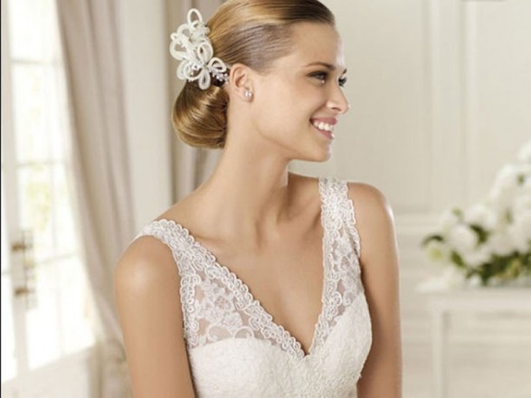 Fossils Amp Antiques Wedding Dresses 2013 Prices