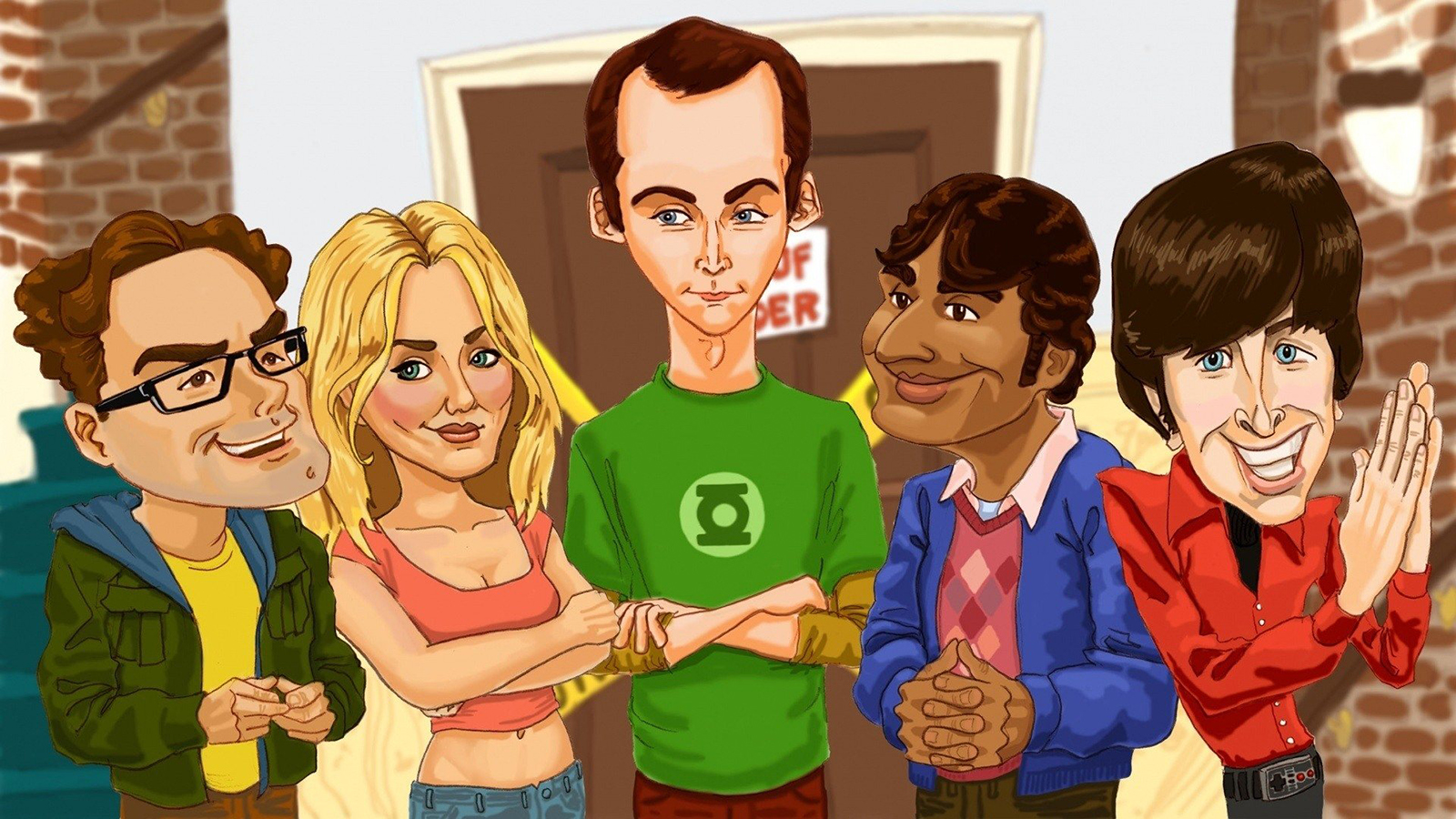 http://4.bp.blogspot.com/-0Q0F99UBPxU/URY1p4bOEWI/AAAAAAAAJLM/BAyJ1Kn1EZw/s1600/wallpaper-the-big-bang-theory-tbbt-8.jpg