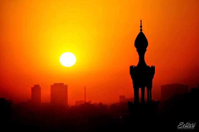 Kerajaan di luar sumatera, jawa dan sulawesi