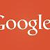Google+ v3.0.1.31545355 (Google Plus) Apk App