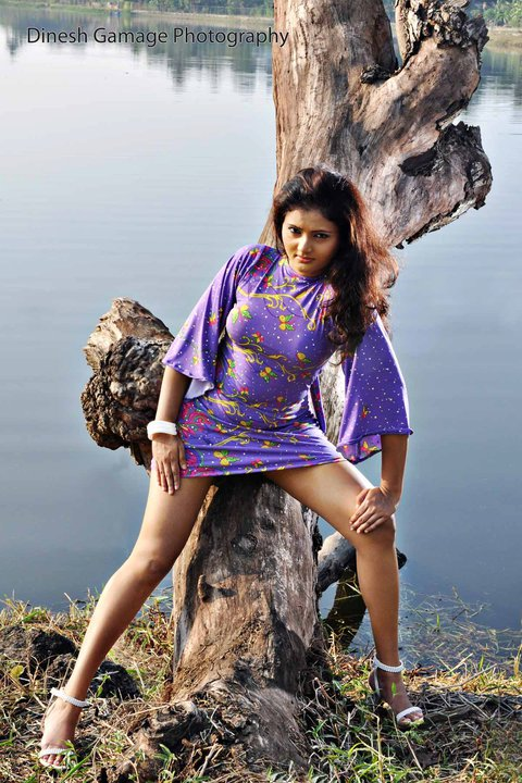 awomen pictures, photos, movies, video, videos, television girls, actress sexy movie , bollywood films, telugu Malayalam, sri lankan, Bengali, sri lankan actress, Sinhalese, ameesha kavindi, sudu hansi, sudu hansi movie, sri lankan actress ameesha, bjopuri khollywood ,kavindi khanda, sexy sri lankan actress, ameesha kavindi bikini, ameesha kavindi sexy legs, ameesha kavindi boobs, ameesha kavindi hot, ameesha kavindi  breast , ameesha kavindi blue