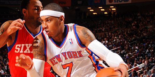 Knicks Carmelo Anthony New York Nba Funny Photos Jokes