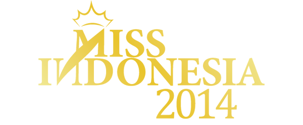 Pemenang Miss Indonesia 2014