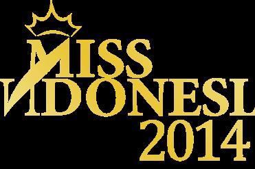 Miss Indonesia 2014 Dianugerahkan Kepada Maria Asteria Sastrayu