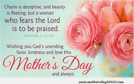 Mothers day cards happy mothers day 2015 mothers day cards 2015 m4hsunfo