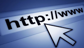 A recent study revealed that the total number of Internet connections in India is very much likely to surpass at least 380 million by the year of 2017.