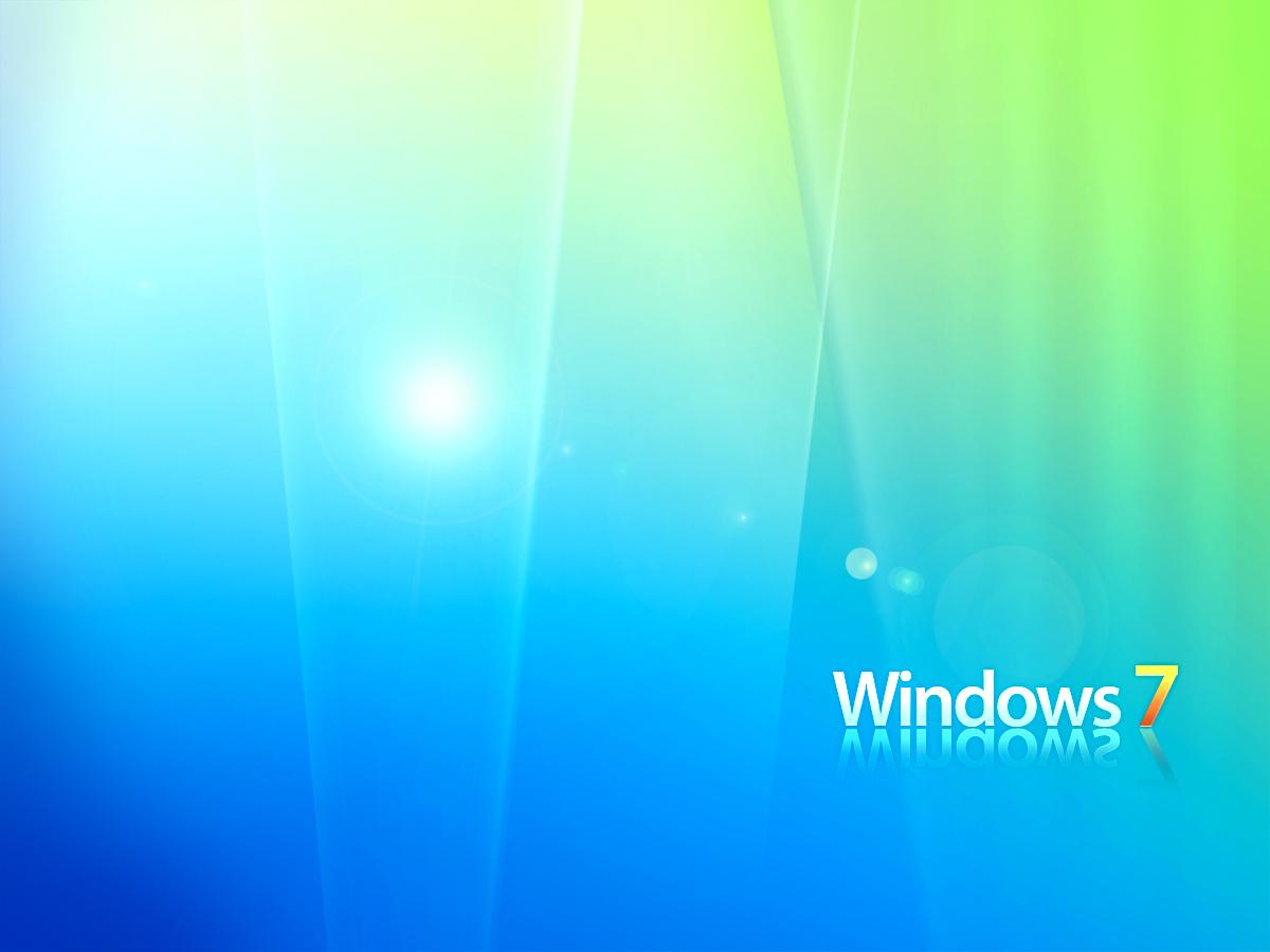 http://4.bp.blogspot.com/-0Q8TqcV0_hU/T3BISLHcdeI/AAAAAAAAARA/pL3l8r0DwiI/s1600/windows+7+wallpaper+keren.jpg