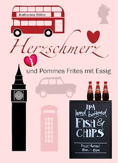 http://www.amazon.de/Herzschmerz-Pommes-Frites-mit-Essig-ebook/dp/B00Y0LG428/ref=sr_1_1?ie=UTF8&qid=1433405171&sr=8-1&keywords=katharina+stiller