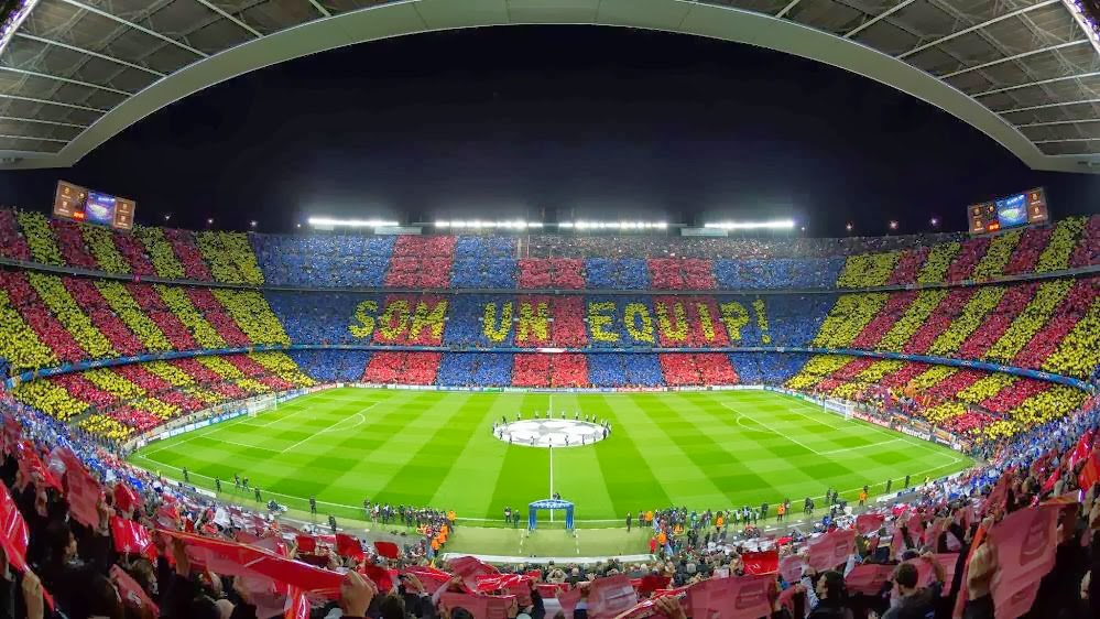 Image Result For Barcellona Inter