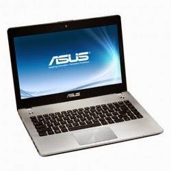 Asus x552wa драйвера windows 7 x64