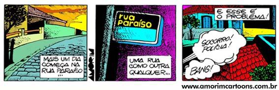 http://4.bp.blogspot.com/-0Q9_RZSiOBI/TiZg1pzxXyI/AAAAAAAAs_g/wQzq-70EmXo/s1600/ruaparaiso3.jpg