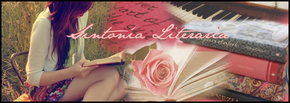 ( ♪ ) ✿ Sintonía literaria ✿ { ♫ }