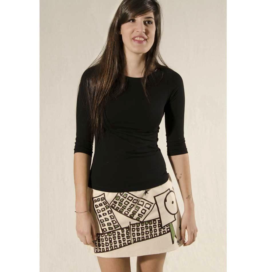http://bichobichejo.es/index.php/es/ropa-slow-fashion-chicas/ropa-primavera-verano-chicas/279/falda-reversible-de-algodon-organico-libre-de-tintes-modelo-ciudad-linealSlow%20Fashion%20Moda%20ecologica