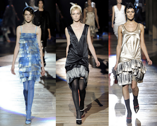 Marc-Jacobs-SS2012-Flappers
