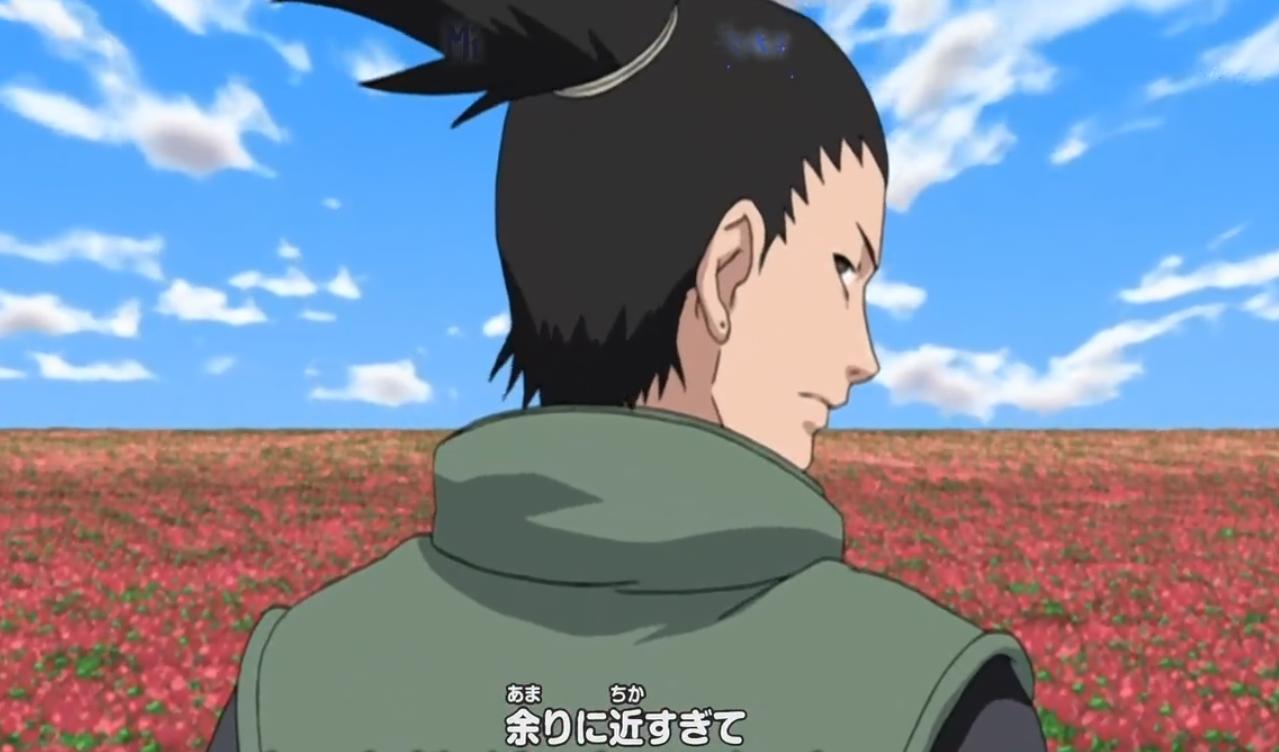 Joe Inoue - Closer.mp3 OST Naruto Shippuden Opening 04.jpg
