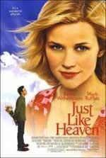 Como Si Fuera Cierto (2005) DVDRip Latino