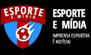Esporteemidia.com | Tudo sobre esporte no Rádio e na TV!
