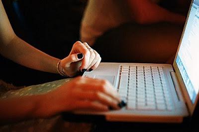 Como conseguir parcerias com lojas/empresas www.cantinhojutavares.com
