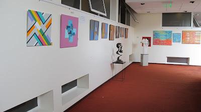 Arte de Argentina_Victoria_Exposicion  http://www.dianateran01.blogspot.com.ar/