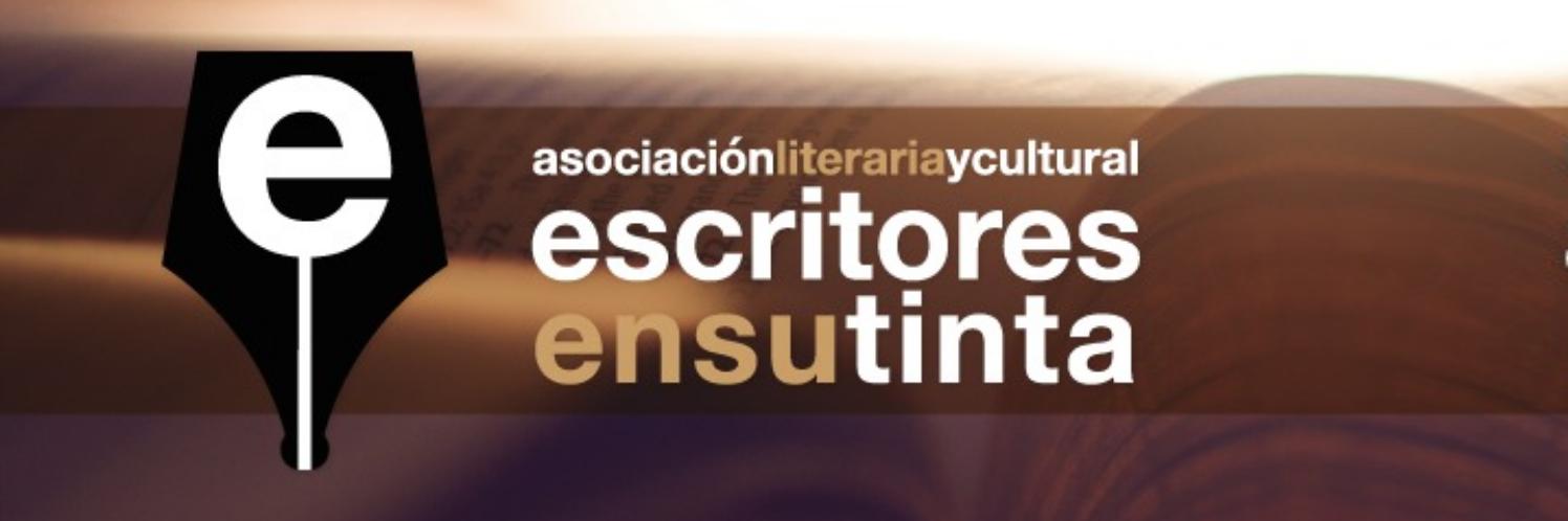 Asociación Literaria y Cultural Escritores en su Tinta