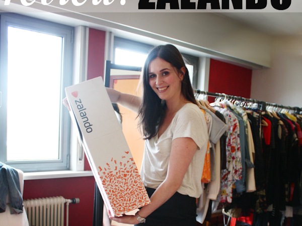 Zalando: Pros and Cons of Online Shopping