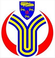 Jawatan Kerja Kosong Pusat Perubatan Universiti Malaya (UMMC) logo