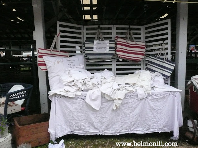 country living, country living fair, bel monili