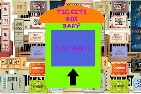 TICKETS BOX BAFP