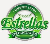 juegos de las Estrellas Orientales, pelota dominicana
