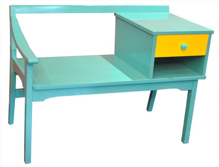 tlc shop. Black Bedroom Furniture Sets. Home Design Ideas