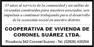 Cooperativa Viviendas
