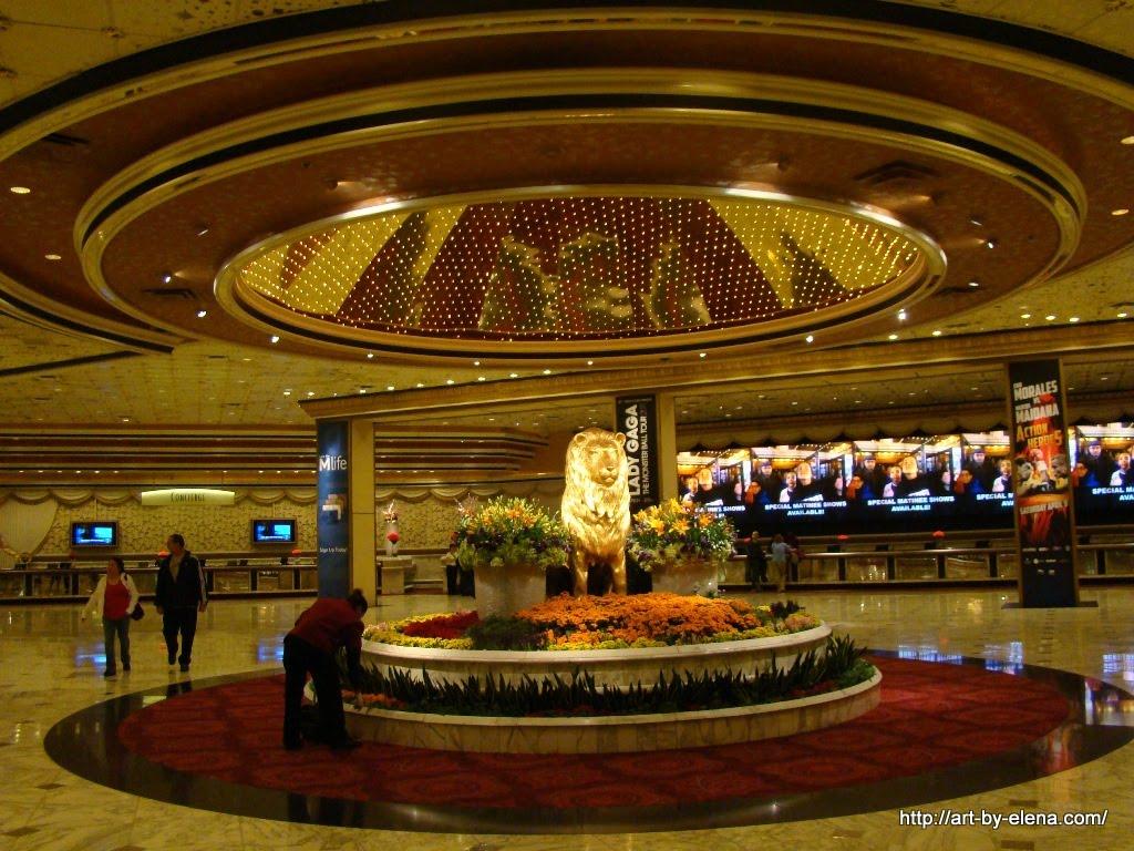 Казино клуб левів Казино дивитися 36 Китай-місто