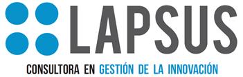 LAPSUS | Innovación Perú