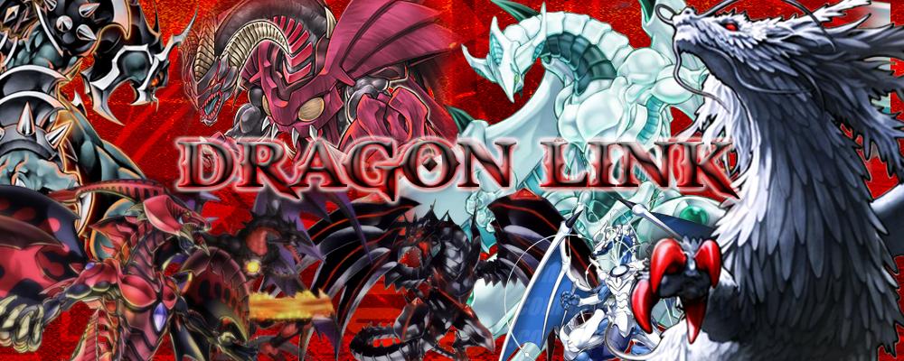 DragonLink